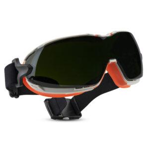 Ultraview IR