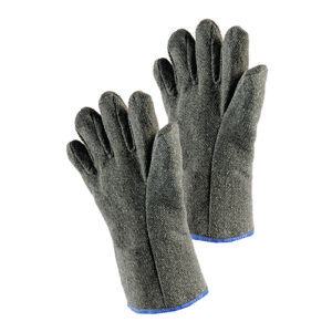 JUTEC Gloves-01