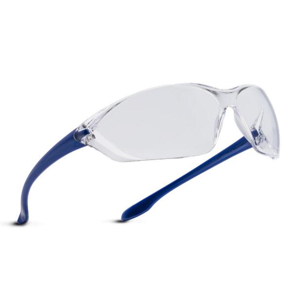 Edge Vision Clear