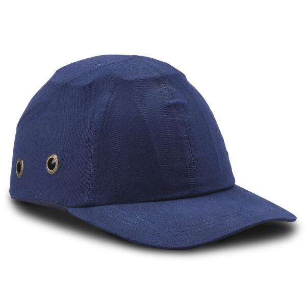 Bump-Cap-Blue