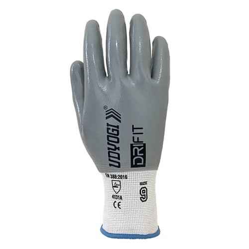 Drift Hand Glove