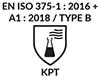 KPT icon