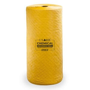 Chemical-Absorbent-Roll-CRL120