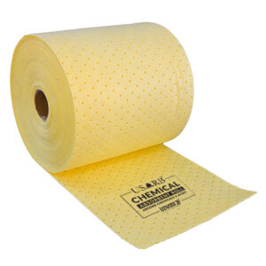 Chemical-Absorbent-Roll-CRL60